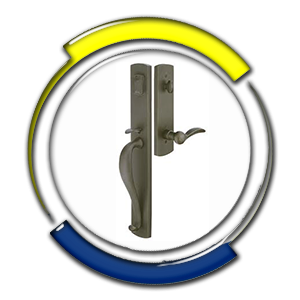 Advantage Locksmith Store Manville, RI 401-249-9264